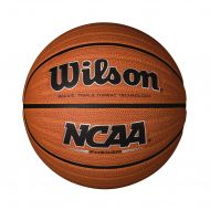 Wilson Official 29.5 Wave All Surface Phenom Basketball