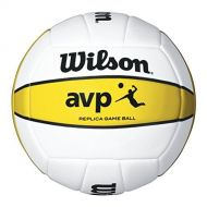 Wilson Nvl Micro Volleyball Teamsports Kits - White