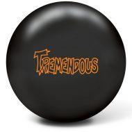 Radical Bowling Products Radical Tremendous Bowling Ball