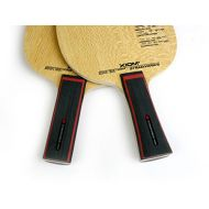 XIOM Xiom Stradivarius Table Tennis Blade